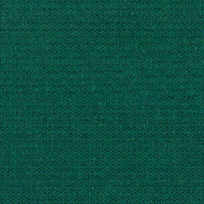 Ramboo Colour Cane Products Colour Fabric